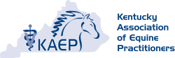 Kentucky Association of Equine Practitioners